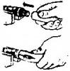 Thumbs 1