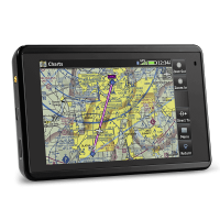Garmin Portables Rebates