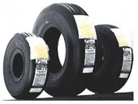 Retreaded Tires