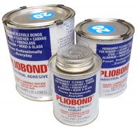 Multi-Purpose Adhesives