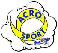Acro Sport