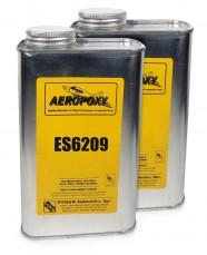 Aeropoxy ES-6209 Adhesive