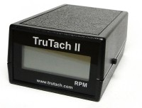 TruTach