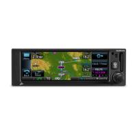 GPS IFR Panel Mount