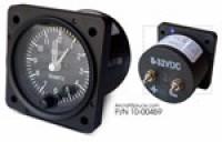 Chronometers/Clocks