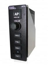 AP74 Autopilot