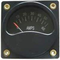 Ammeters