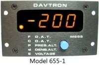 Davtron