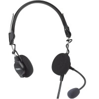 Used Headsets