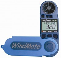 Windmeters