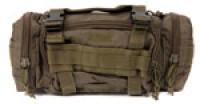 Packs/Bags