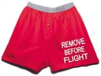 Boxers/Shorts