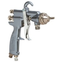 Binks Spray Systems