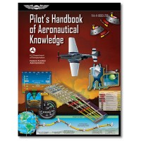 Aeronautical Knowledge