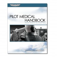 Health & Medical Handbooks