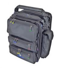 Complete Flight Bags