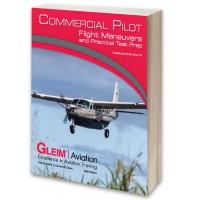 Commercial Pilot