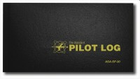 Pilot SP-30