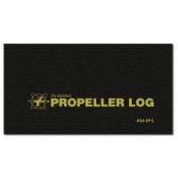 Propeller Log