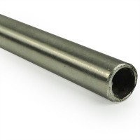 Stainless Steel Rod/Tubing