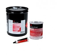 Rubber & Gasket Adhesives