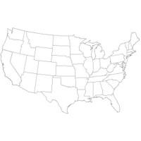 Full USA