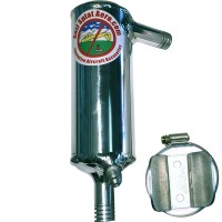 Air/Oil Separators