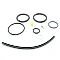 Strut Seal Kits