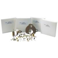Standard Repair Kits