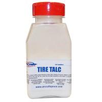 Tire Talc