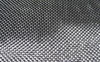 Carbon Fiber/Graphite