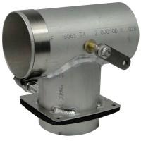 Heater/Defroster Valves