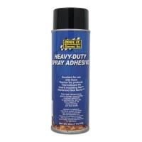 Thermo-Tec Adhesive