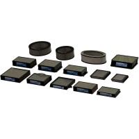 AeroGuard™ Air Filters
