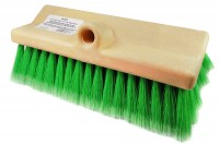 Squeegees/Mops