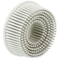 Bristle Discs