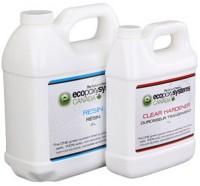 EcoPoxy