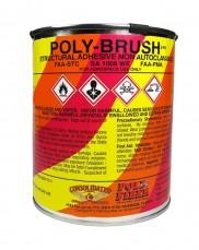 Poly-Brush