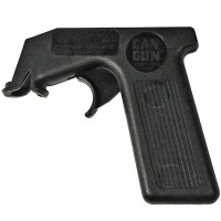 Can-Gun