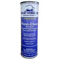Plexi-Clear