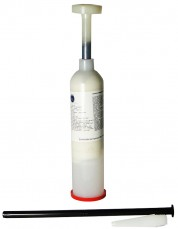 Fuel Tank Sealants