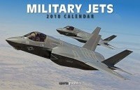 Aviation Calendars