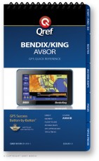 BendixKing AV8OR