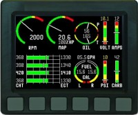 D10 EMS