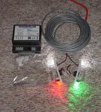 LED X-Pak