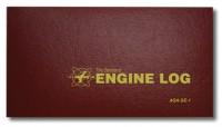 Engine Log