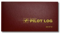 Pilot SP-40