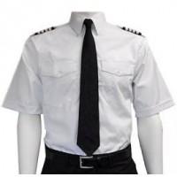 Professional Pilot Shop