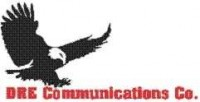 DRE Communications