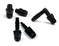Bushings / Fittings / Adapters